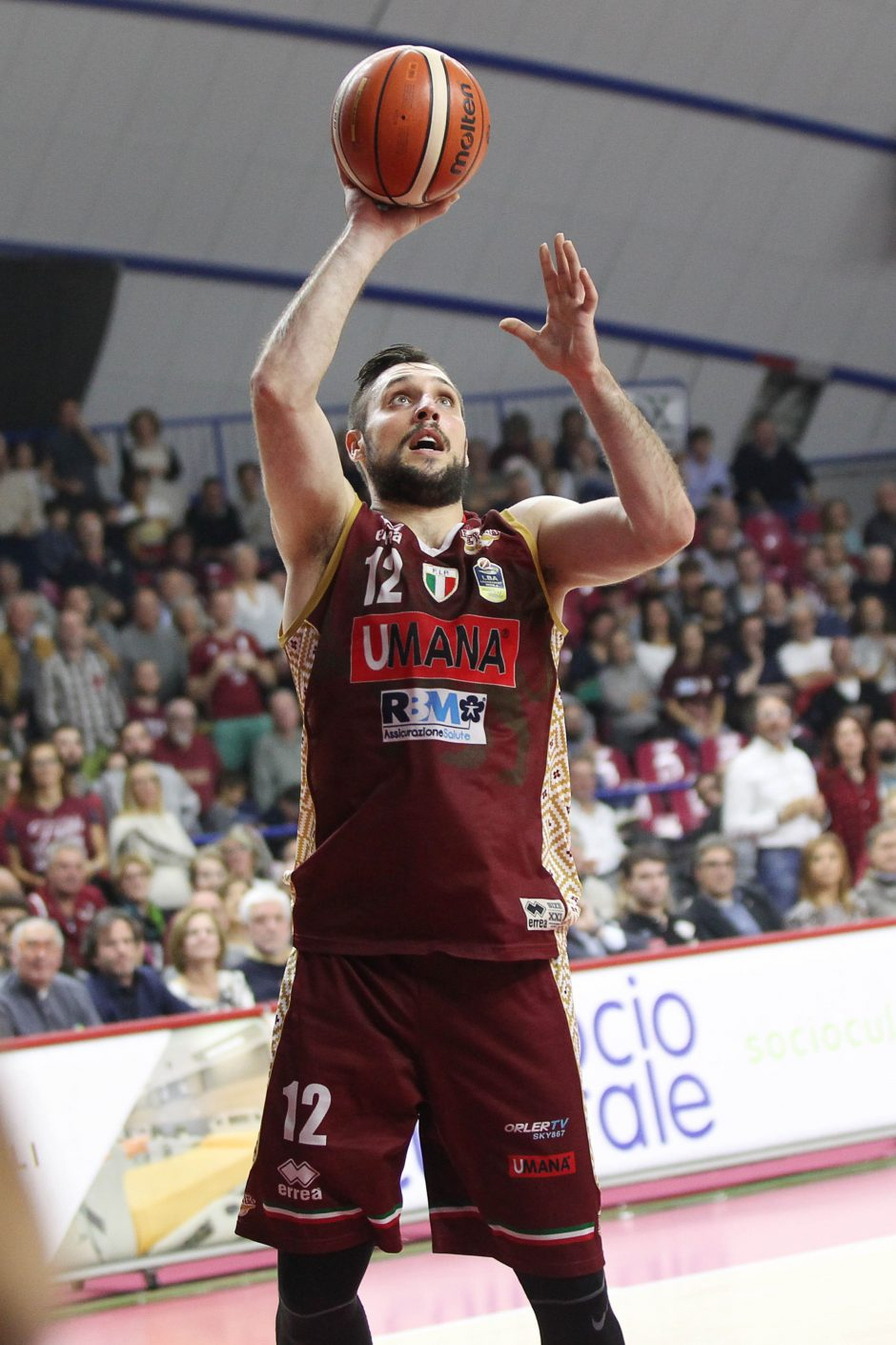 Krepšininko G. Oreliko komanda Čempionų lygoje iškovojo pergalę po pratęsimo