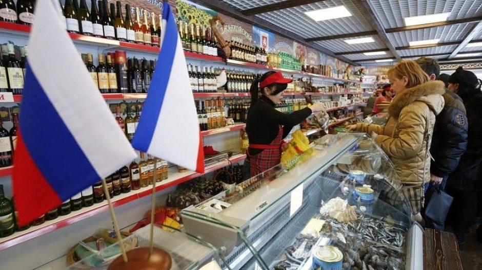 Lietuvos ir Rusijos prekybiniai ryšiai: yra perspektyvų?