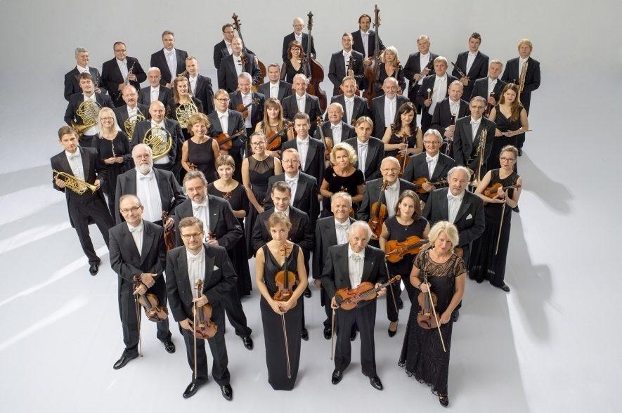 Klaipėdos muzikos pavasaris kviečia įkvėpti gyvybės iš klasikos šedevrų