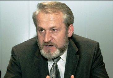 Lenkijos policija suėmė čečėnų nepriklausomybės lyderį A.Zakajevą (papildyta)
