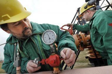Dujų jungčiai koją kiša verslo planai