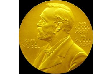 Nobelio taikos premijos įteikimo ceremonijoje atsisakė dalyvauti šešių šalių atstovai