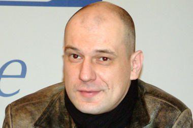 """Druskininkų teatro festivalyje – C.Graužinio spektaklio """"Nutolę toliai"""" premjera"""