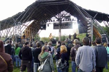 Gamtininkų dienos 2009 ragins taupyti gamtinius išteklius