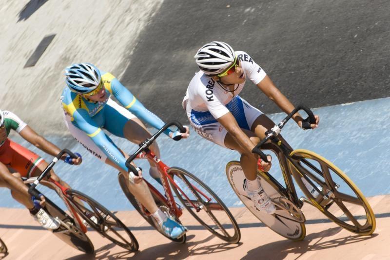 """R.Navardauskas - """"Giro d'Italios"""" dviratininkų lenktynių lyderis"""