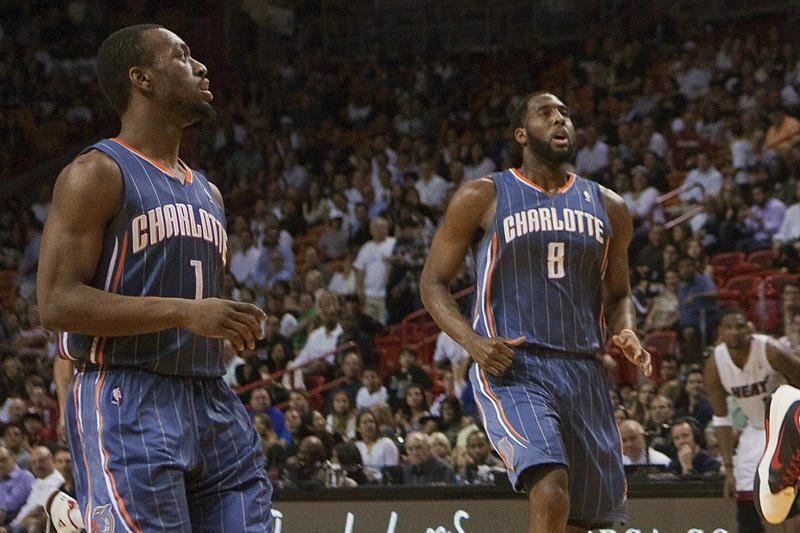 Absoliutus NBA lygos autsaideris patyrė devynioliktą pralaimėjimą