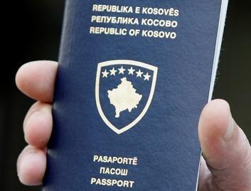 Vakarų šalys suteiks visišką suverenumą Kosovui