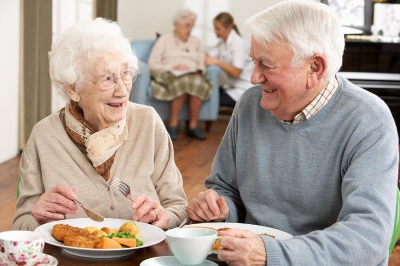 Naujienos pensijų gavėjams 2012 metais