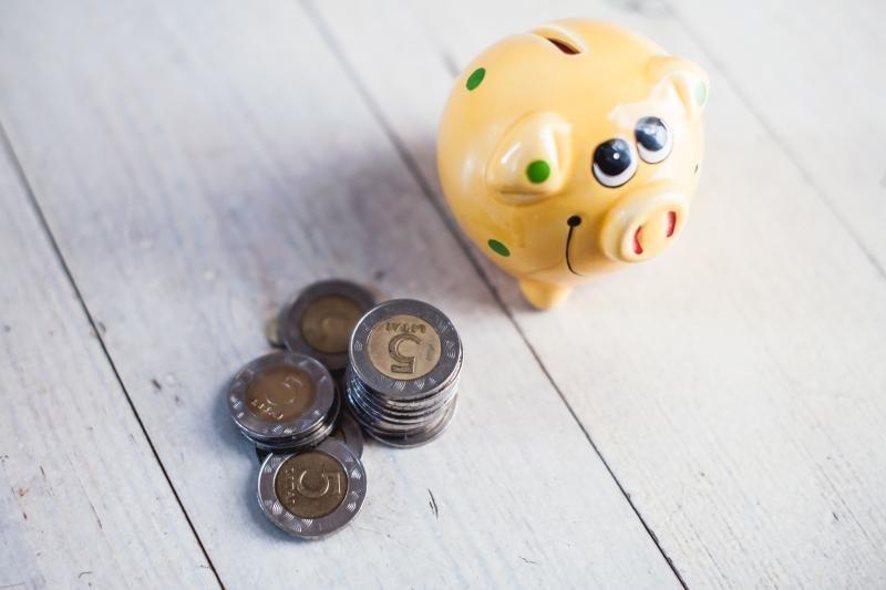 Tyrimas: lietuviai taupo dabarties poreikiams, bet ne tolimai ateičiai