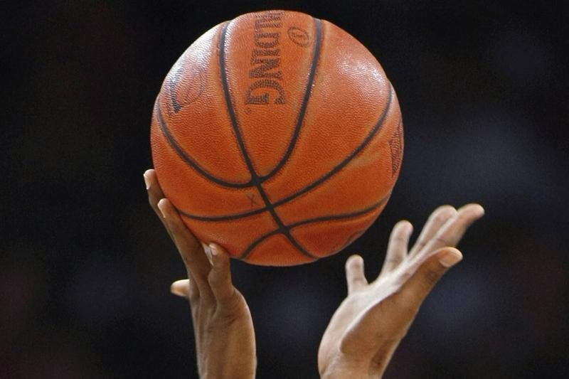 Diena, kai W.Chamberlainas pasiekė NBA rekordą