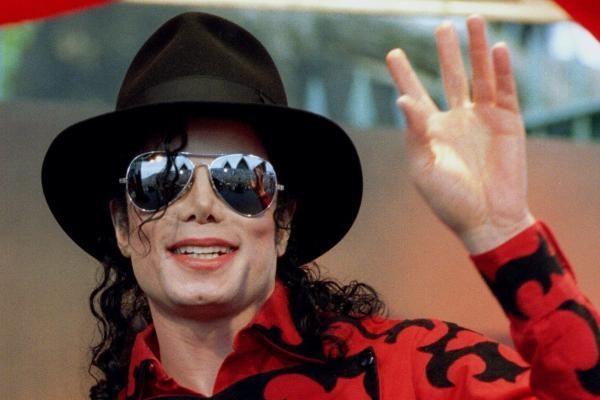 """Dažniausia 2009-ųjų užklausa – """"Michael Jackson"""""""