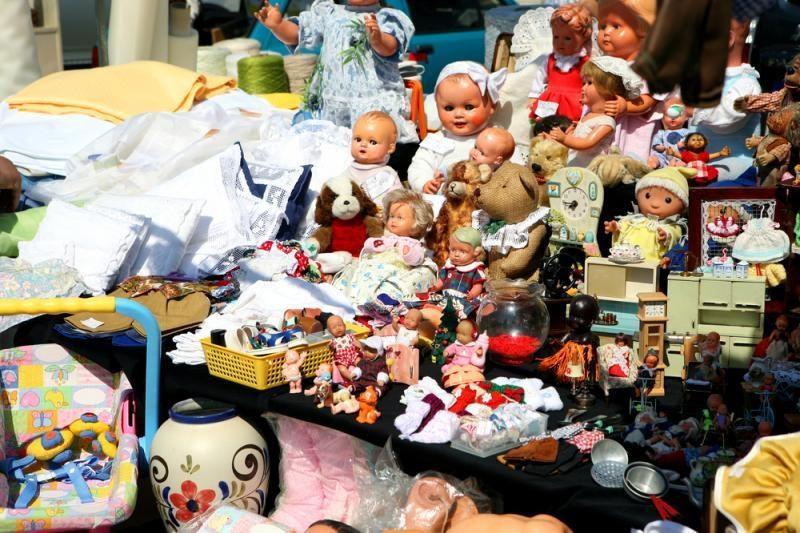 Blusų festivalis šiemet suburs ir meno gerbėjus