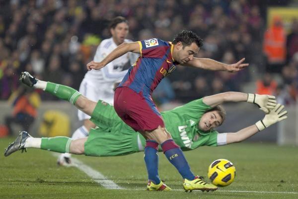 UEFA Čempionų lygos atrankoje sulaukta netikėtumų