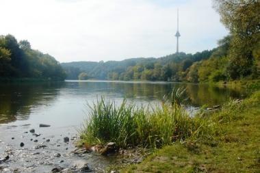 Savaitgalio orai: trumpai palis, bet šiluma iš Lietuvos nesitrauks