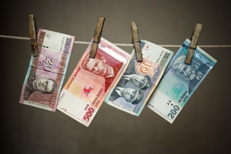 Iš kontrabanda įtariamo E.Karaliaus konfiskuota turto už 1,6 mln. litų