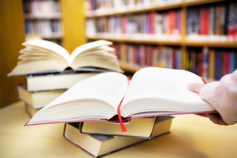 Kinija kritikuoja knygų pardavėjų Taikos premijos skyrimą