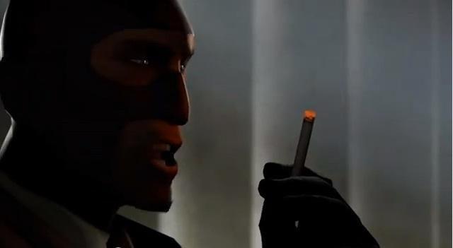 """""""Valve"""" patvirtino planus pradėti žaidimų konsolių gamybą"""