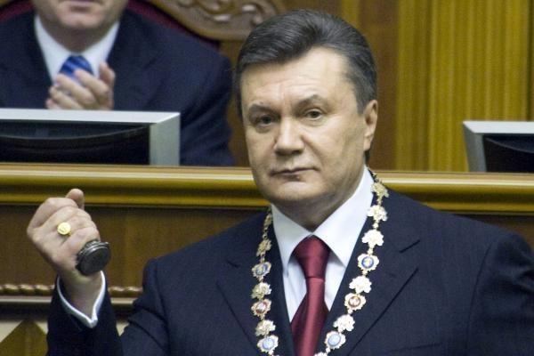 Naujasis Ukrainos prezidentas šiemet ketina apsilankyti Lietuvoje