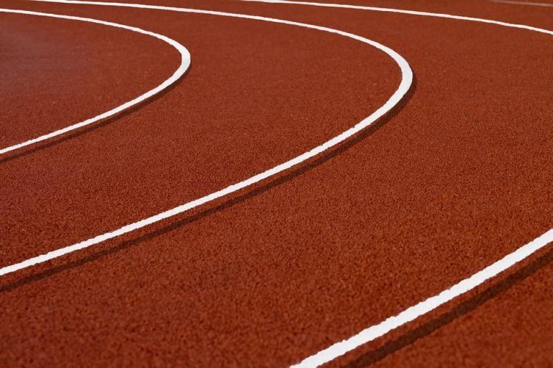 Europos čempionate lietuviai dalyvaus dvidešimtyje rungčių