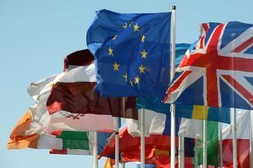 Europos Parlamente paminėtas Lietuvos Sąjūdžio jubiliejus