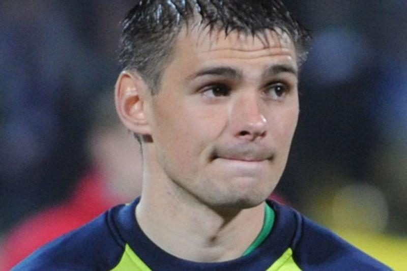 Lietuvos futbolininkai užsienio klubuose: nuo įvarčių autorių iki suoliuko šildytojų