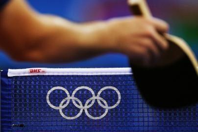 Lietuvos stalo tenisininkė pralaimėjo vengrei