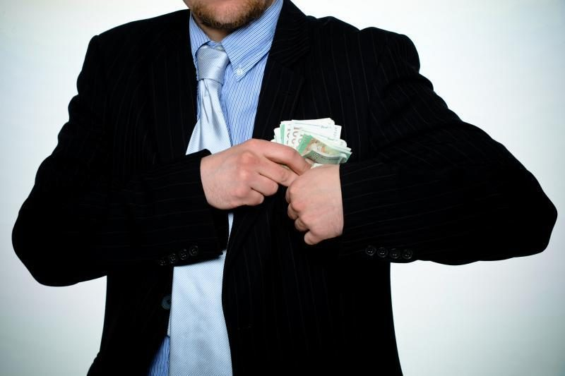 Prognozė: realus darbo užmokestis šiemet augs 1,6 proc.