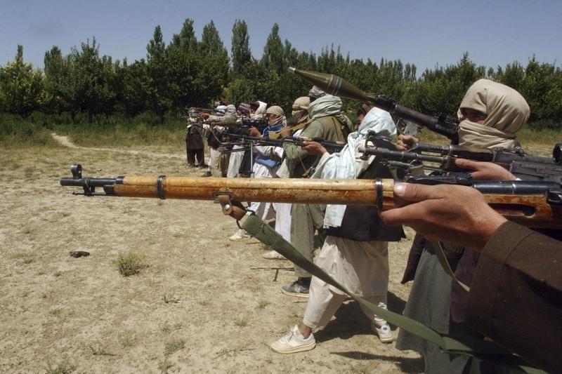 Talibai per išpuolį teismo komplekse nužudė mažiausiai 44 žmones
