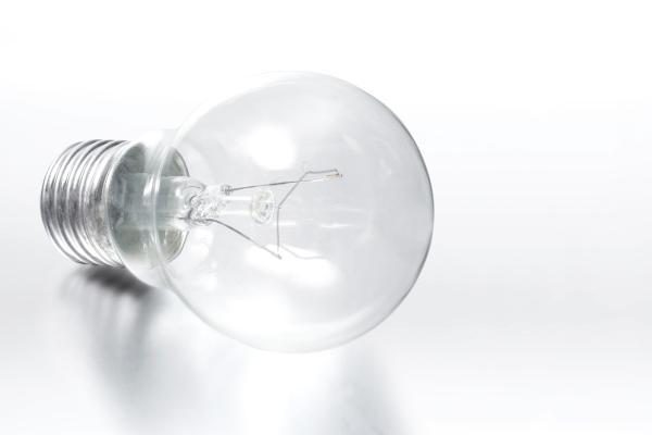 RST elektros tiekimą atnaujino visiems klientams