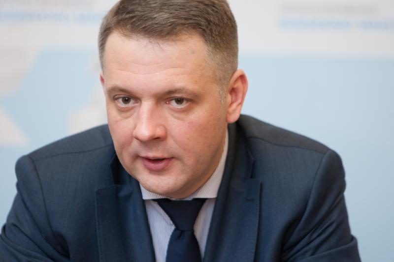E.Masiulis: ES ekonominės sankcijos neatitiktų Lietuvos interesų