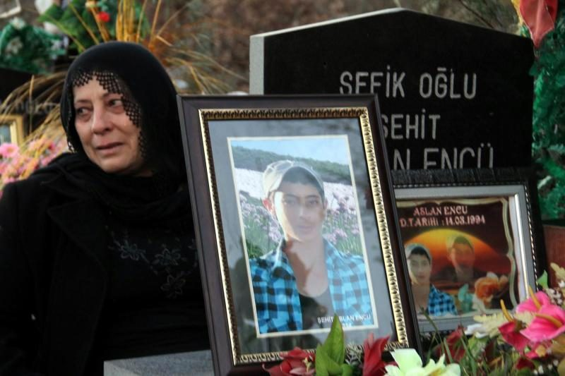 Dagestane nukauti 7 kovotojai ir išvaduota įkaitė