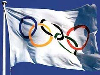 2016 m. olimpiados sostine nori būti keturi miestai