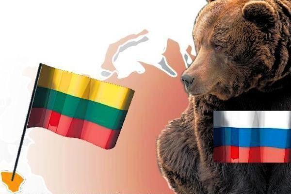 Rusijos draudimas eksportuoti grūdus - į naudą Lietuvos žemdirbiams