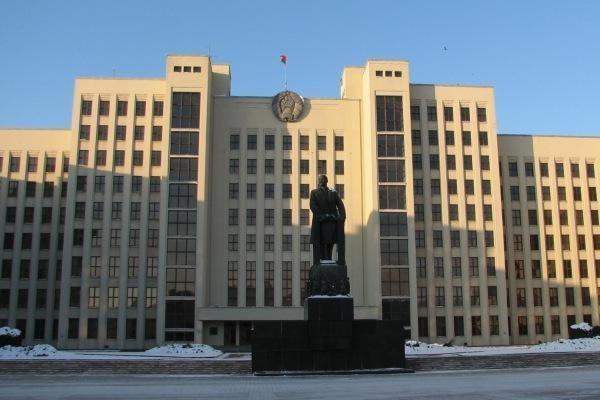 Lietuvos verslas iš Baltarusijos nesitraukia