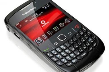 Lietuviai dovanoms rinkosi ir išmaniuosius telefonus