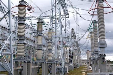 Nuo liepos 1-osios - pokyčiai elektros rinkoje