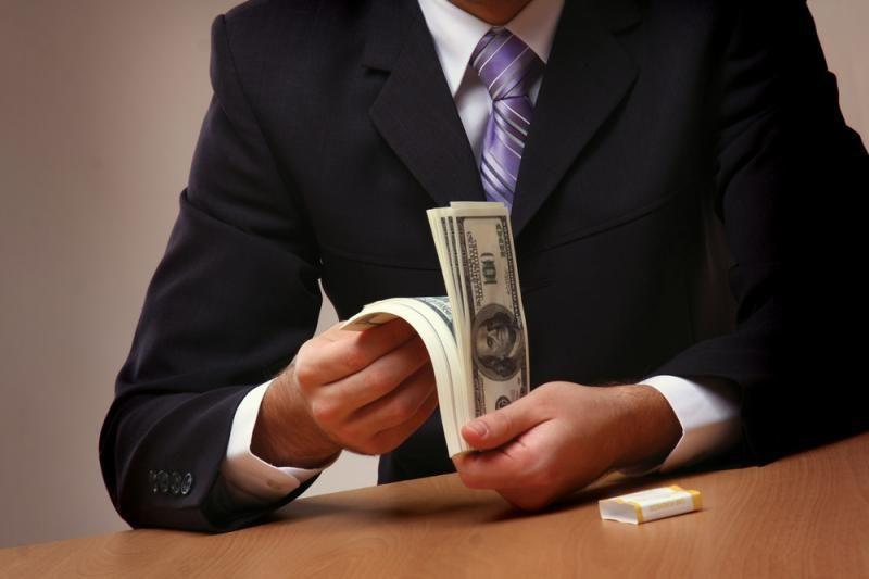 Prieš teismą stos JAV banko apiplėšimu įtariami vilkaviškiečiai