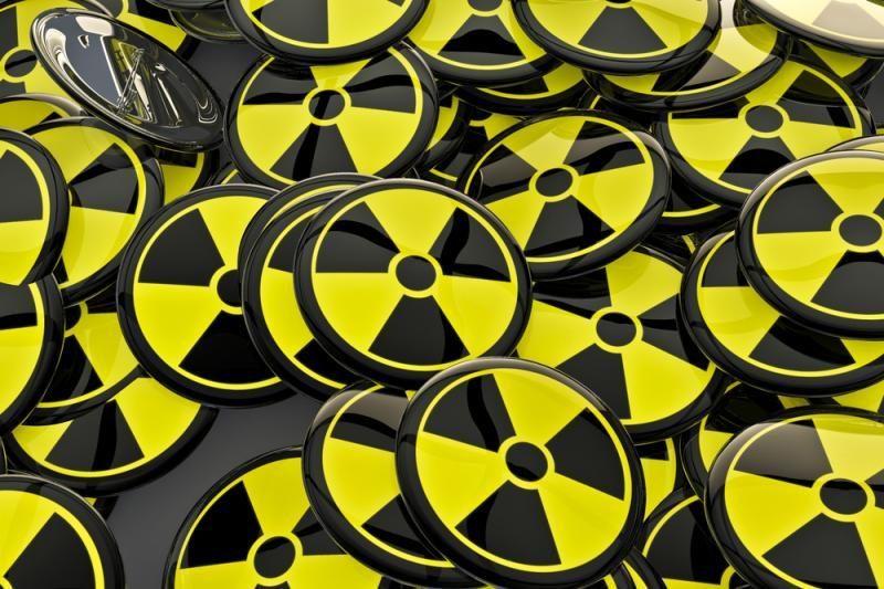 Prancūzijoje dėl šalčių bangos išjungtas vienas atominis reaktorius