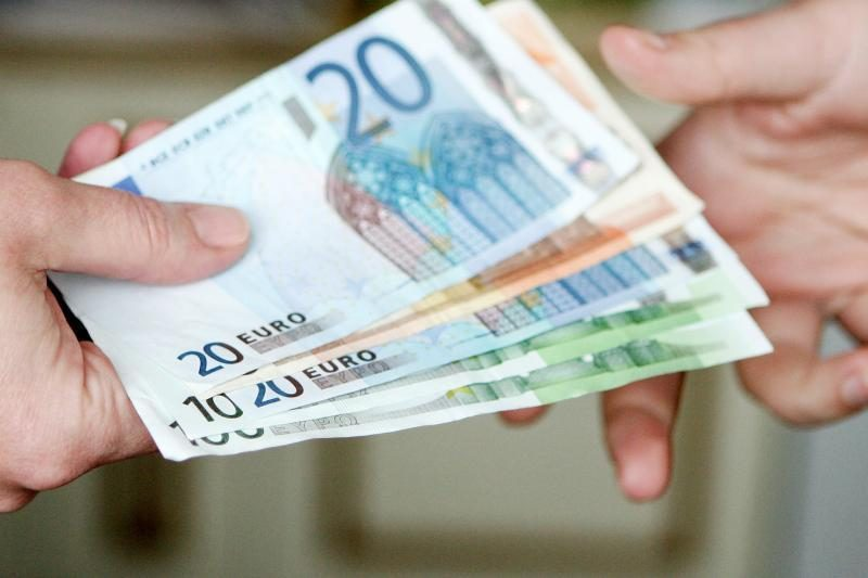 Privatiems pensijų fondams politikai nori įsiūlyti valstybinį konkurentą
