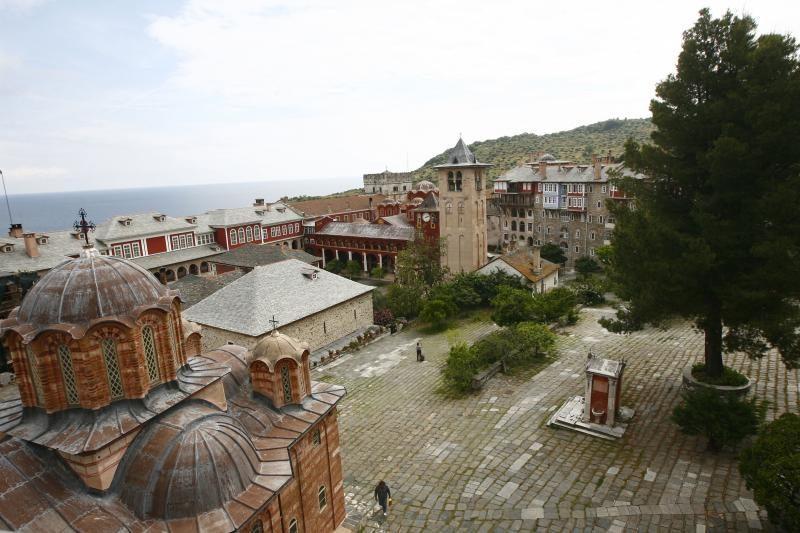 Kelias į finansinio gelbėjimo programą: Kipras spręs dėl naujo plano