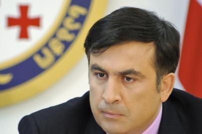 Maskva pažėrė kaltinimų Gruzijai