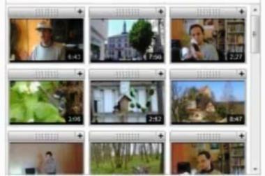 """""""YouTube"""" filmukus bus galima redaguoti internete"""