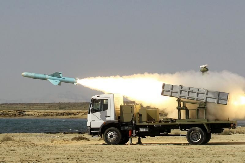 Izraelis sprendžia, ar atakuoti Irano branduolinius objektus
