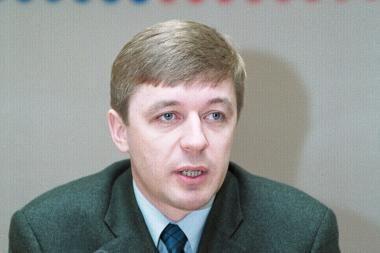 R.Karbauskis: savivaldos rinkimuose svarbūs ne partijų lyderiai