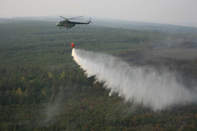 J. Olekas: nauji sraigtasparniai bus nupirkti už ES lėšas