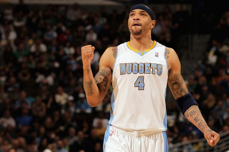 NBA krepšininkams bilietas iš Kinijos kainuos pusę milijono