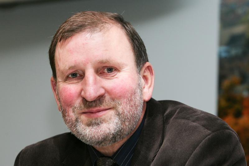 Konservatoriai bando atremti ultimatumus dėl J.Šimėno
