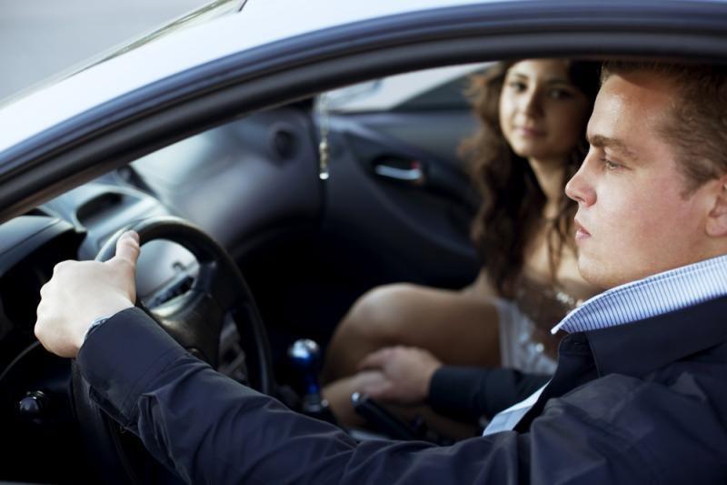 Vairuotojų būrį papildė apie 20 tūkst. jaunuolių