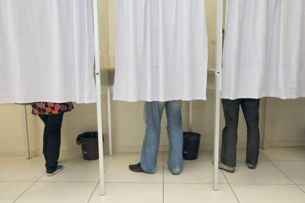 Registruotas nutarimo projektas dėl pirmalaikių Seimo rinkimų vasario 13 dieną
