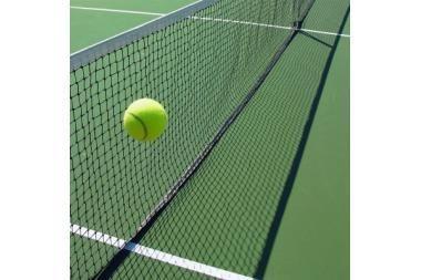 I.Dapkutė tęsia sėkmingą pasirodymą jaunių teniso turnyre